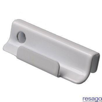 Großartig Ersatzteile für Buderus Heizkörper Gitterbefestigung und Adapter  RG86