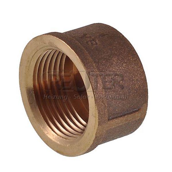 Fugendüse 32//35 mm geeignet für AEG-Electrolux AEL 8840 UltraOne