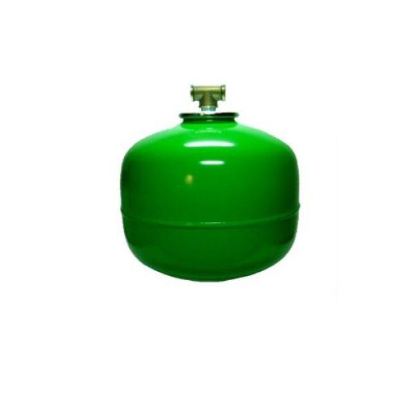 reflex trinkwasser ausdehnungsgef refix dd 25 liter. Black Bedroom Furniture Sets. Home Design Ideas